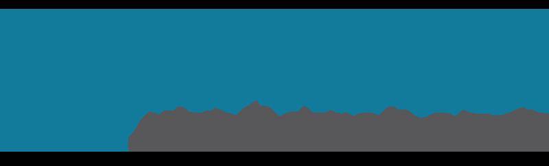 My Health Information Co-op