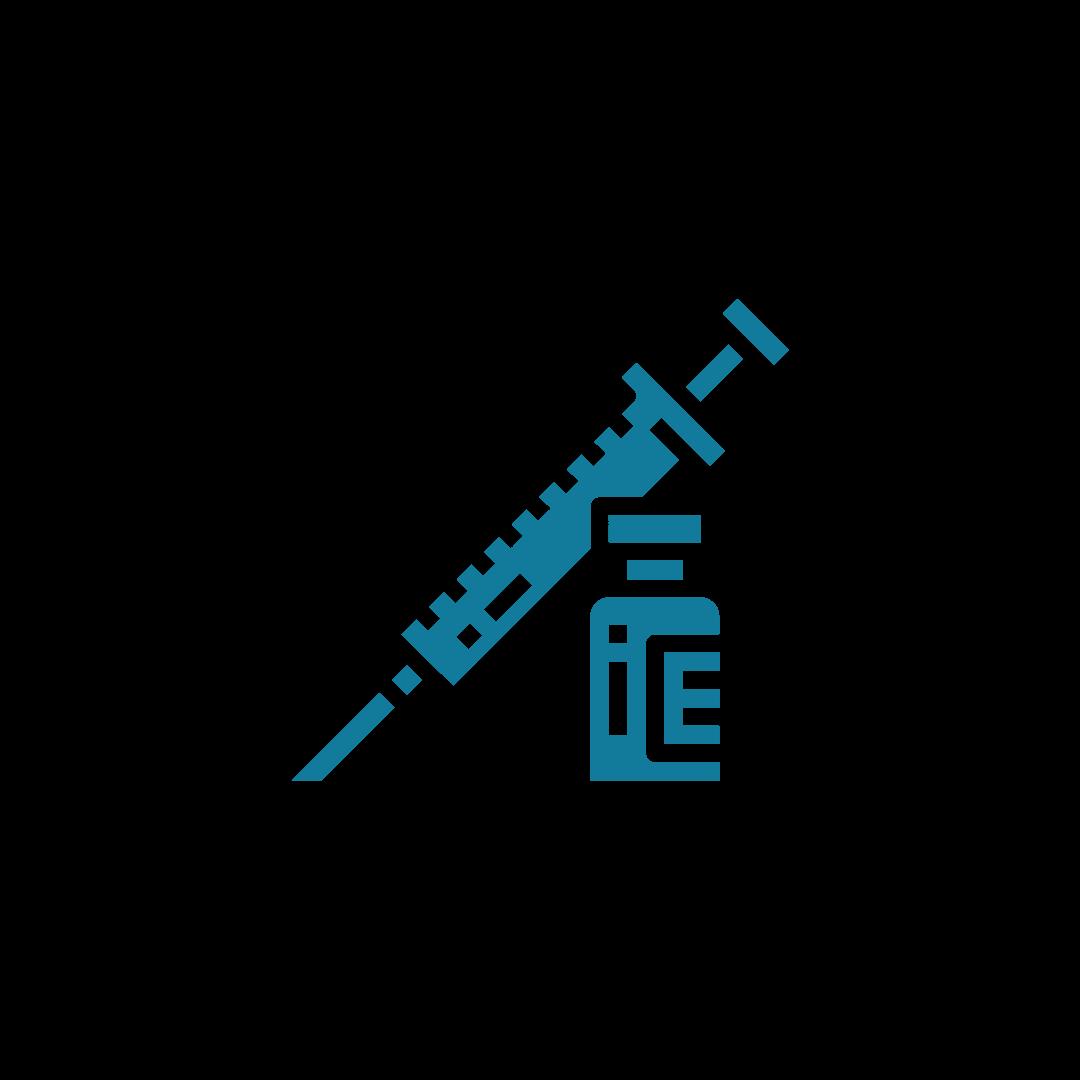 Immunization health record