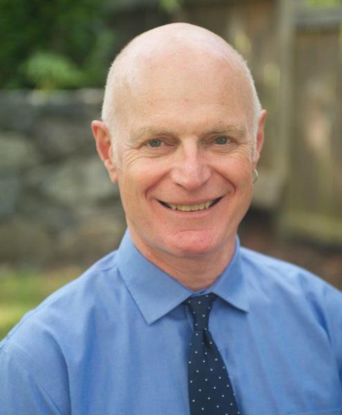 David Hay